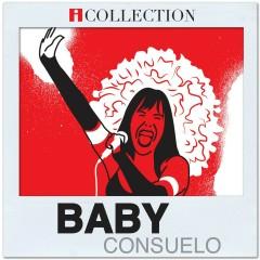 iCollection - Baby Consuelo