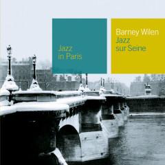 Jazz Sur Seine - Barney Wilen