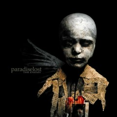 The Enemy - Single - Paradise Lost
