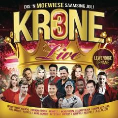 Krone 3 [Live] - Krone