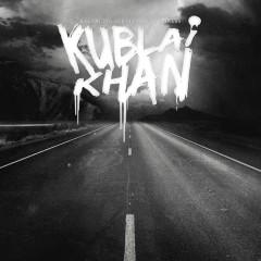 Balancing Survival & Happiness - Kublai Khan