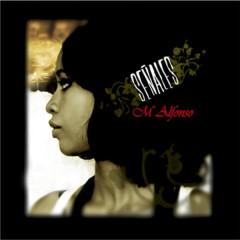Senãles (Remasterizado) - M Alfonso