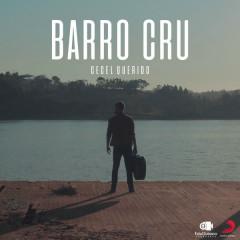 Barro Crú (Single)