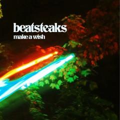Make a Wish - Beatsteaks