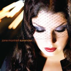 Surrender (iTunes Exclusive) - Jane Monheit