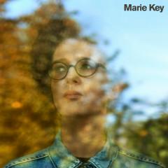 Marie Key - Marie Key