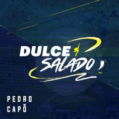 Dulce y Salado - Pedro Capó, Visitante