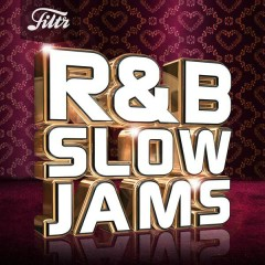 R&B Slow Jams