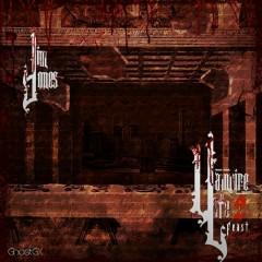 Vampire Life 2 - Jim Jones