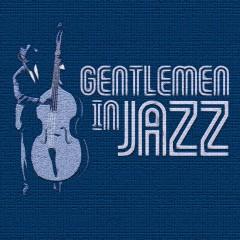 Gentlemen In Jazz - Various Artists