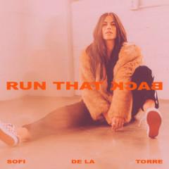 Run That Back (Single)