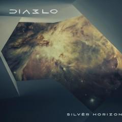 Silvër Horizon - Diablo