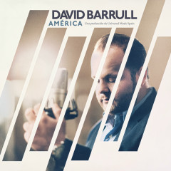 América - David Barrull