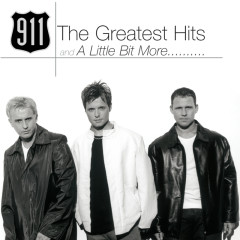 The Greatest Hits And A Little Bit More - Nine One One