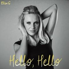 Hello Hello (English)
