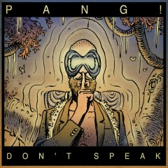 Don't Speak (Single)