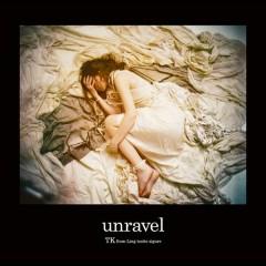 Unravel (Acoustic Version)