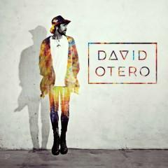 David Otero - David Otero