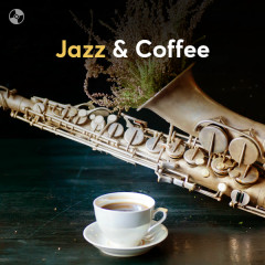 Jazz & Coffee
