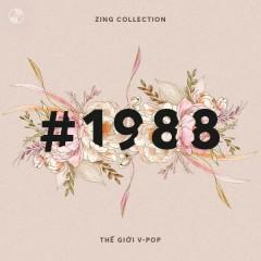 #1988 - Various Artists