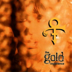 The Gold Experience - Prince