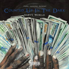 Counted Up in the Dark - Babys World