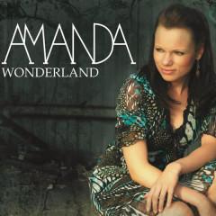 Wonderland - Amanda