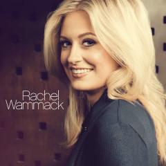 Rachel Wammack (EP) - Rachel Wammack