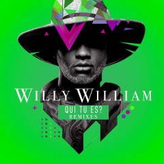 Qui tu es ? (Remixes) - Willy William