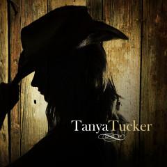 Tanya Tucker (Live) - Tanya Tucker