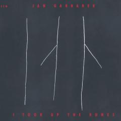 I Took Up The Runes - Jan Garbarek