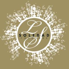 Folklore - Soledad