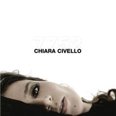 Chiara Civello 7752 - Chiara Civello