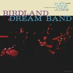 Birdland Dreamband, Vol. 1 - Maynard Ferguson