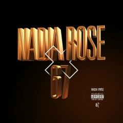 Wat Up - Nadia Rose,67