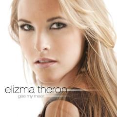 Gee My Meer - Elizma Theron