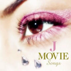 J MOVIE SONGS