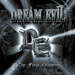 The First Chapter - Dream Evil