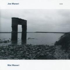 Blessed - Joe Maneri, Mat Maneri
