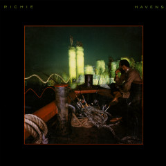 Connections - Richie Havens