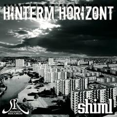 Hinterm Horizont - Shiml