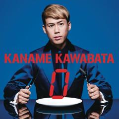 0 - Kaname Kawabata