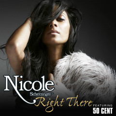 Right There (UK Version) - Nicole Scherzinger