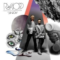 Junior - Royksopp