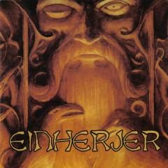 Odin Owns Ye All - Einherjer