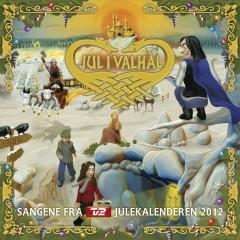 Jul I Valhal - Various Artists