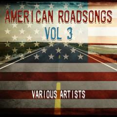 American Roadsongs, Vol. 3