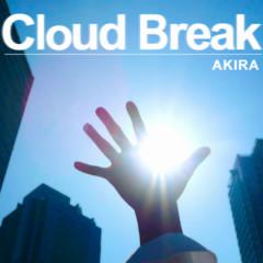 Cloud Break - AKIRA