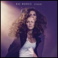 Closer EP - Rae Morris