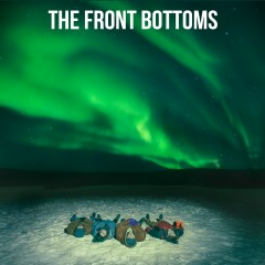 Cough It Out / West Virginia - The Front Bottoms